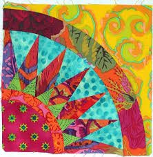 7 best images about New York Beauty on Pinterest | Crafts, Quilt ... & New York Beauty #3. Paper PiecingQuilt BlocksQuilt Patterns FoundationApplyPatchworkMiddle Adamdwight.com