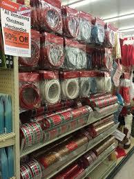 7 saving secrets you need to know before shopping hobby lobby 90% off christmas clearance by 15