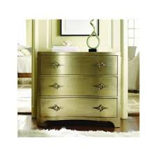 l shaped dresser. Fine Dresser Sanctuary 3 Drawer Shaped Front Dresser And L U