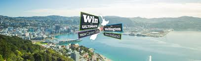 nz offers employment opportunities to it professionals ph photo grabbed from looksee wellington
