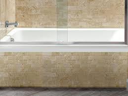 standard bathtub standard studio fold over edge bathtubs standard bathtub dimensions in india standard bathtub size standard bathtub