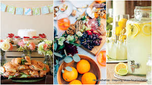 Simple Guide on Throwing a Housewarming Party Successfully