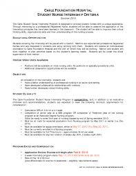 graduate student cover letter sample nursing graduate cover letter tomyumtumweb com