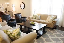 Living Room Rugs Rug Ideas For Living Room
