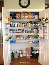 pantry organizers s cabinet organizers ikea pantry organization ideas  youtube