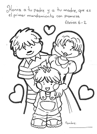 Small Picture 7 Images of Family Of 7 Coloring Pages I Love My Whole Family
