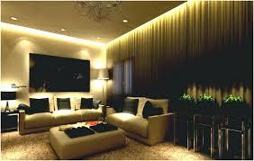 home led lighting. Home Interior Led Lighting Ideas