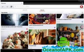 Fast, safe and private, introducing the latest version of the opera web browser made to make your life easier online. Opera With Free Vpn V52 2 2517 139816 Apk Free Download Oceanofapk