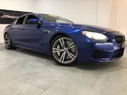2016 bmw m6 4dr gran cpe available in bronx new york