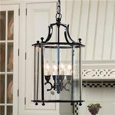 lantern pendant lighting. heritage hanging lantern pendant lighting