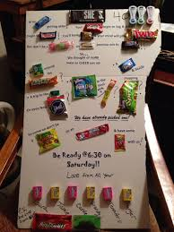 candy bar sayings for birthdays.  For Candy Bar Sayings Friends 40th Birthday Throughout Bar Sayings For Birthdays A
