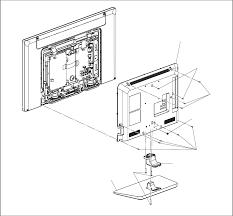 l21 30 wiring diagram nema l14 30 wiring diagram \u2022 ohiorising org Nema 14 30r Wiring Diagram l21 30r wiring diagram with electrical 46427 linkinx com l21 30 wiring diagram full size of Nema 14-30R Test