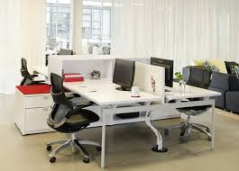 Contemporary office ideas Decoration Amazing Contemporary Office Space Ideas 1000 Images About Office Ideas On Pinterest Offices Desks And Azurerealtygroup Amazing Contemporary Office Space Ideas 1000 Images About Office