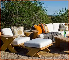 Outdoor Furniture Fabric Types  Home Design IdeasOutdoor Furniture Fabric Protector