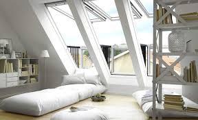 Loft Bedroom Design Teenage Loft Bedroom Designs