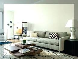 family room rugs large room rugs large living room rugs large size of living rugs for