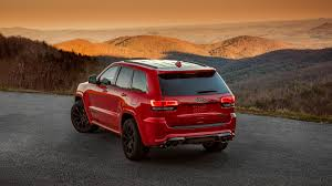 2018 jeep hellcat. unique hellcat the 2018 jeep grand cherokee trackhawk is a hellcat in disguise 13 image throughout jeep hellcat