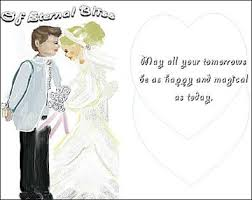 wedding card wish Wedding Greeting Card Quotes things to say in a wedding card parents wedding greeting card quotes