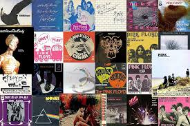 Animal Photo Albums All 167 Pink Floyd Songs Ranked Worst To Best