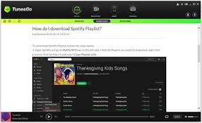 spotify premium code guide to