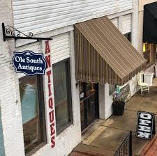 Design South Saltillo Ms Ole South Antiques Antiques 382 Mobile St Saltillo Ms