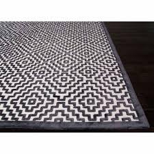 rugs machine made fl pattern art silk chenille red yellow area rug 5x7