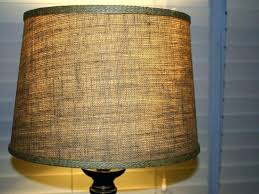 glass lamp shades chandelier lamp shades pertaining to modern house drum chandelier lamp shades pertaining to modern house drum shade chandelier plan