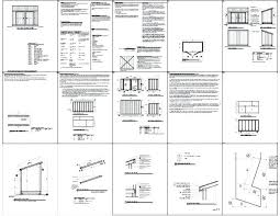 office shed plans. Lean To Shed Plans Free Storage Firewood . Office