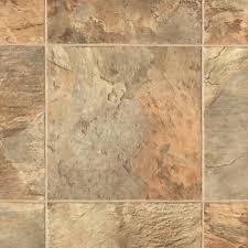 find a huge selection of vinyl and luxury vinyl tile flooring