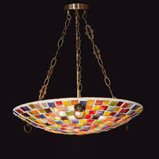 antique chandeliers for sale australia. tiffany pendant hanging lamps beautiful chandelier amazing style chandeliers image antique for sale australia