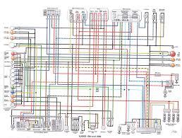 yamaha rhino 660 wiring harness diagram 2009 yamaha rhino 700 wiring diagram 2009 discover your wiring 2009 yamaha rhino wiring diagram nilza