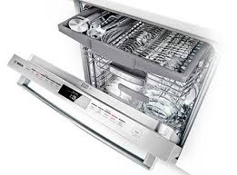 bosch dishwasher silence plus 46 dba. Brilliant Dba Bosch Dishwasher Error Codes E15 E22 E01 E09 Fixes With Silence Plus 46 Dba E