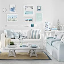white coastal furniture. White Coastal Living Room Furniture
