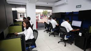 Menos filas y atención personalizada en nuevas oficinas del SAT Quintana Roo    Coordinación General de Comunicación