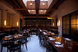 Nyc Private Dining Rooms Simple Private Dining The Smith Restaurant