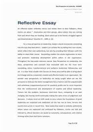 english reflective essay example essay organizer writing  ms bellamy s english class blog creative and personal reflective reflective essay personal writing essay examples