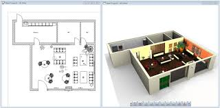 interior design office layout. Interior Design Office Layout