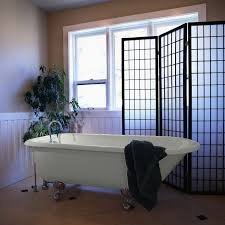 aaron s bathtub refinishing refinishing services 9201 kildare ave skokie il phone number yelp