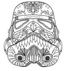 Small Picture Stockphotos Skull Coloring Pages For Adults at Coloring Book Online