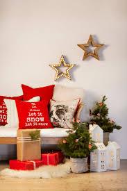 35 best Kremmerhuset | Juleglede images on Pinterest | Jul, Advent ...
