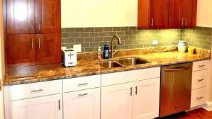cabinet handles. Cabinet Handles Home Depot  Hardware Kitchen .