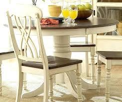 36 inch round kitchen table kitchen table round tables popular round side table small round table 36 inch round kitchen table
