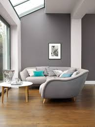 Living Room Decorating Feature Wall Feature Wall Colours For Living Room Nomadiceuphoriacom
