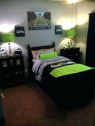 comforter bedding pixels target queen seattle seahawks size set