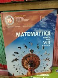 Mencari kunci jawaban soal matematika kini lebih mudah. Jual Buku Lks Pr Matematika Kelas 8 Smp Semester 1 Intan Pariwara Jakarta Barat Omerostore602 Tokopedia
