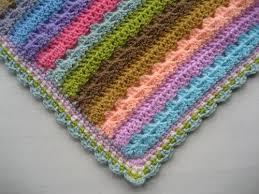 attic 24 blankets. img_4111 attic 24 blankets l