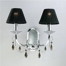 chandelier lamp shades chandelier lamp shades clip on chandelier lamp shades non clip on