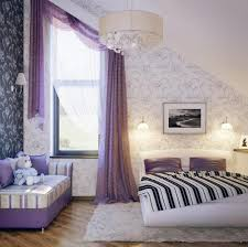 Nice Bedroom Curtains Diy Bedroom Curtains Free Image