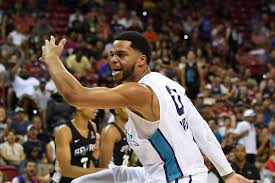 Charlotte Hornets news and notes in ...