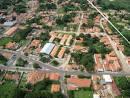 imagem de União Piauí n-7